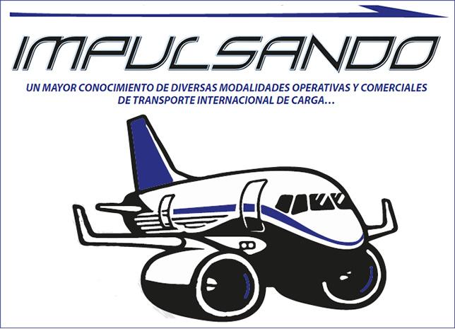 vuelos charter